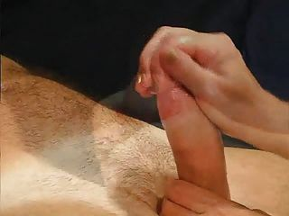 extreme wife bizarre anal fisting