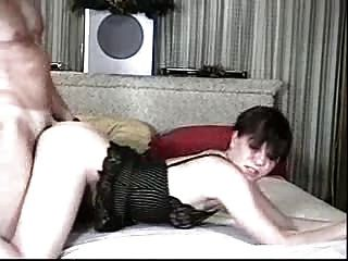 Old Guy Fuckyoung Hot Blonde Hottest Sex Videos Search Watch