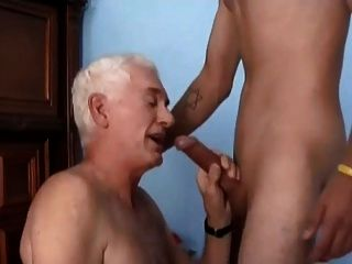 old-men-sex-video-with-pregnant-girl