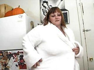 Lesbian Milla Monroe Porn Tube 40