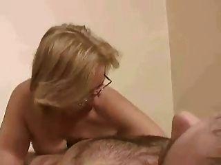 Orgy amateur fucking