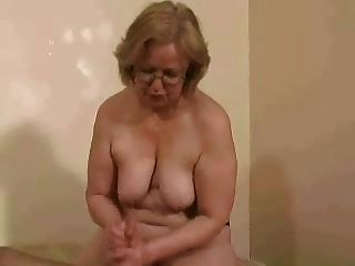 christine marie lemaster nude