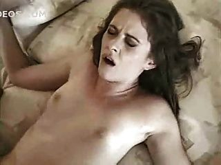 Chloe Nicole Vs Randy West
