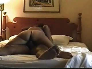 Great Married Sex 54