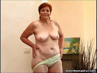 old granny porn tube MATURE UP :: MATURE, MILF & GRANNY PORN TUBE MOVIES.