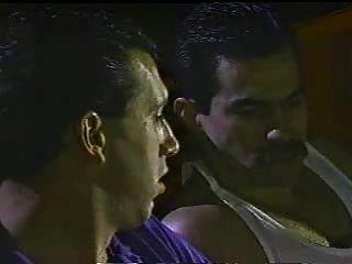 Sextherapie full movie german 1993 vintage porn - 2 part 6
