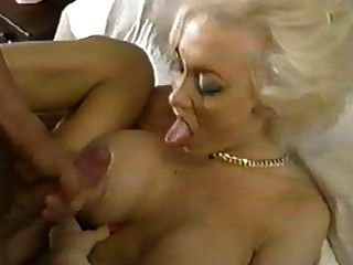 Animated gif images nude dolly buster fick ist
