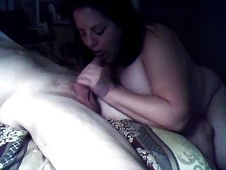 Bdsm pregnant slave