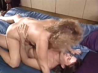 Dana hayes jillian foxx and chelsea zinn threesome - 1 part 7
