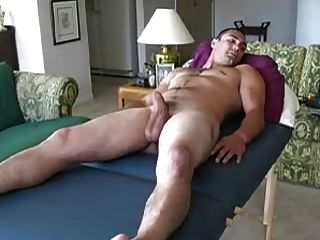 Mature gay massage sensual
