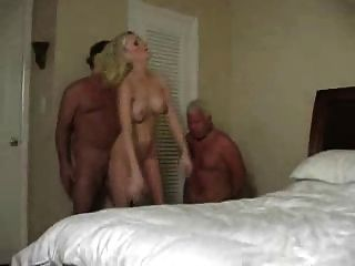 Cuckold Instruction