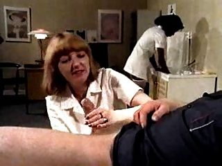 Anal Clinic 26