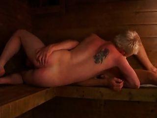 gay sauna nrw dildo arsch