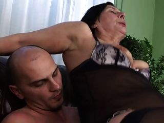 Xxx anal fingering threesome