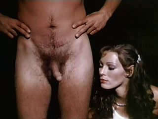 annette haven anal