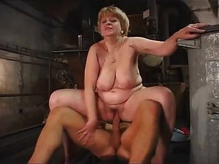 sex mamy