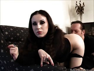 Ive missed you jerkoff instruction joi g121 9