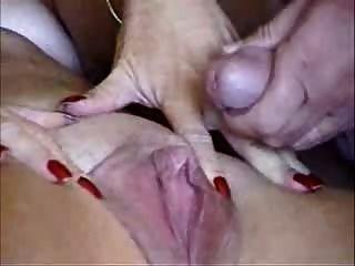 Monster Klitoris