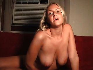 Christine - Pro Jerk Off Instructions