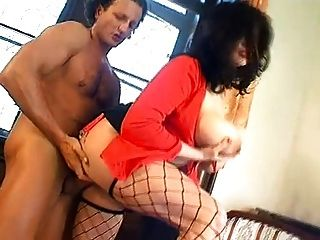 Bozenas So Huge Wonderful Tits