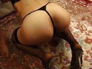 Le sex arabe maroc beurette