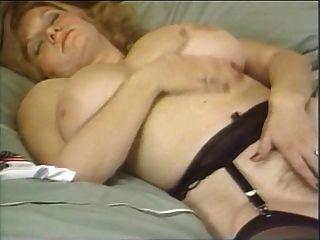 Vintage Toni Stripping & Solo