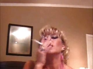 Not absolutely Mom hooker fucked Exaggerate