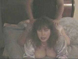 Bbw princess masturbation