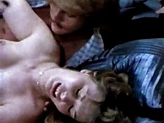 Anal Memories Video Free Gay Softcore