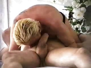 Mature Orgasm Hottest Sex Videos Search Watch And Rate Mature