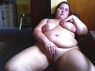 Chubby Chick Playz