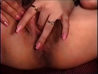 21yr ugly skiny painfull anal for 9