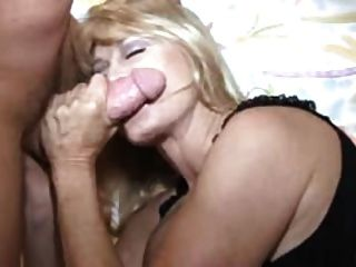 Mature Likes Sperm 8-fdcrn