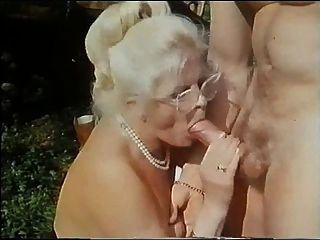 Il pavone nero 1974 - 4 8