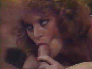 Lisa deleeuw final anal scene vintage - 1 part 4
