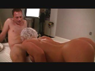 sex bad hersfeld erotikshop kaiserslautern