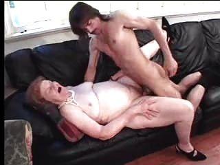 looking Mature cunts vs lads attractive, slim