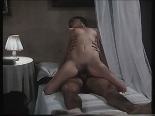 Giant cocks and wifes sucking them