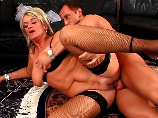 over Best Teen Anal Compilation range would 50-65 ideally