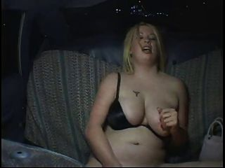 amazon hairy cunt nudes