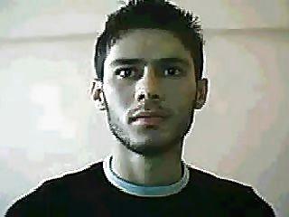 Kocayarrak Turkish Gay Guy