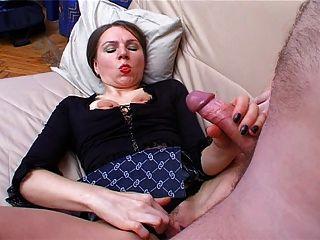 Ugly whores elena1 02 - 3 4