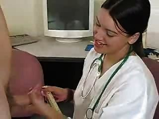 Femdom Doctor Hottest Sex Videos Search Watch And Rate-pic9186