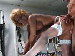 seems remarkable small tits shaved lick cock and anal agree, the