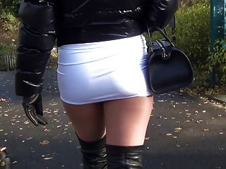 God! Well Teen public mini skirt sex can suggest