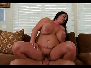Bbw ms giggles garys indiana own thick peirced pussy fucked - 1 part 1