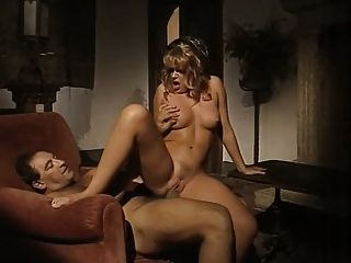 Roberto Malone Ron Jeremy - La Gianburrasca Iii
