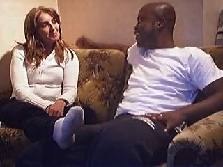 ELEANOR: Ebony x videos