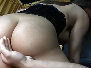 Shemale Italia - Lap Dance Transex Disco Sex