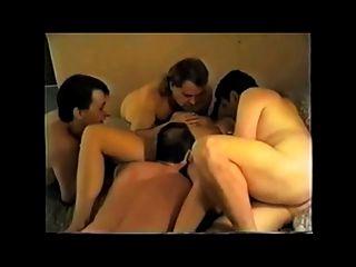 Porn fuck tube gauge